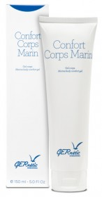 CONFORT CORPS MARIN