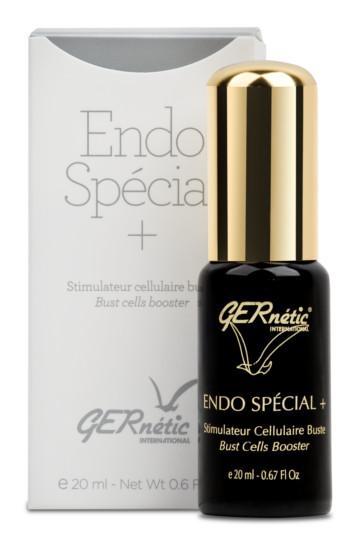 ENDO SPÉCIAL +